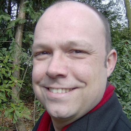 Dennis Vallenduuk